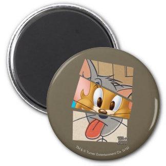 Tom et Jerry   Tom et Jerry Mashup Aimant