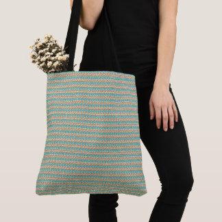Tote Bag Armure-Emballage-Épaule-Sacs d'or français