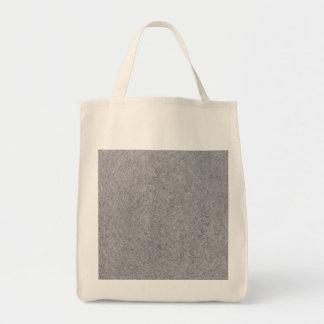 Tote Bag Arrière-plan d'ardoise