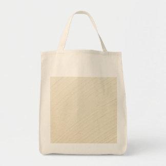 Tote Bag Arrière-plan ébarber