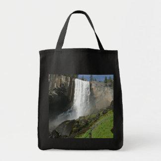 Tote Bag Automnes vernaux I en parc national de Yosemite