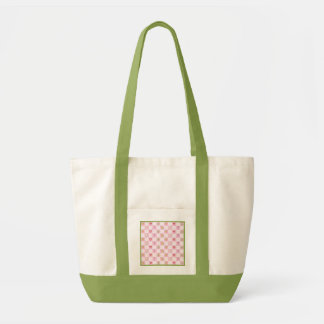 Tote Bag Baby shower