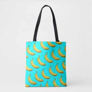 Tote Bag Banane