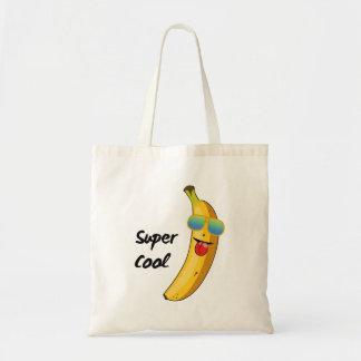 "Tote Bag "" Banane drôle fraîche ""superbe"