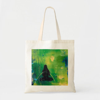 Tote Bag Budget Fourre-tout de Namaste