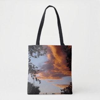 Tote Bag Ce qui rêve peut venir
