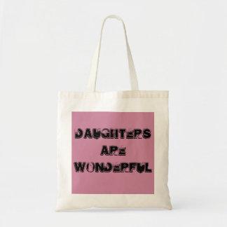 Tote Bag Célébration de filles