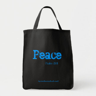 Tote Bag Chrétien