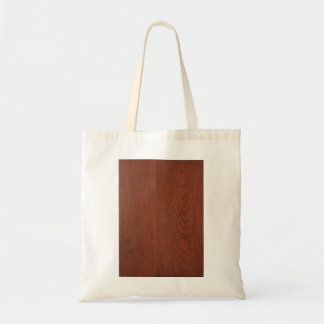 TOTE BAG COLLECTION DE REGARD EN BOIS CHERRYWOOD DE CERISE