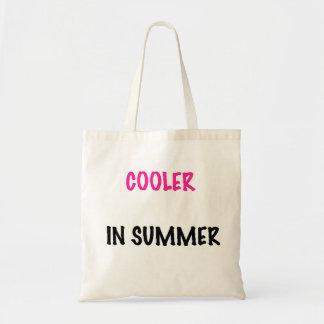 Tote Bag cool