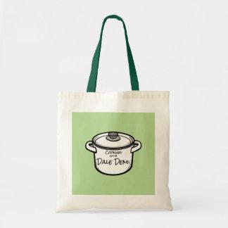 Tote Bag Cuisine Fourre-tout