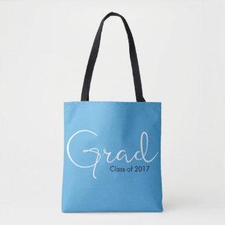 Tote Bag Diplômé (copie blanche) Fourre-tout