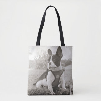 Tote Bag DirtyGerty Bag1
