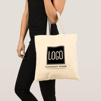 Tote Bag Don promotionnel | de salon commercial votre logo