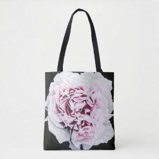 Tote Bag Drame Fourre-tout