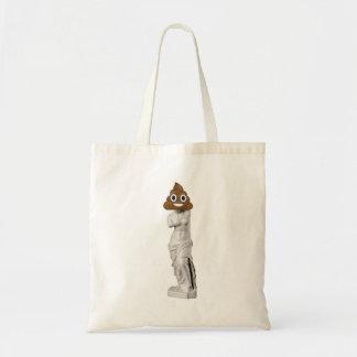 Tote Bag Dunette heureuse de la Vénus de Milo
