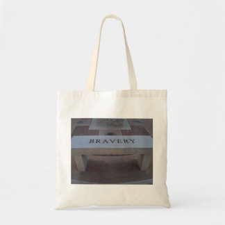 Tote Bag Épicerie Fourre-tout de bravoure