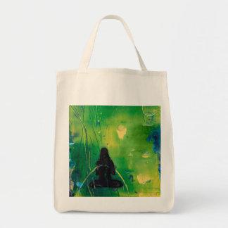 Tote Bag Épicerie Fourre-tout de Namaste