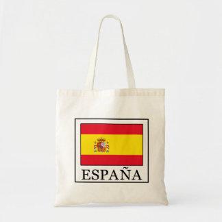 Tote Bag España