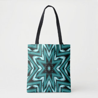 Tote Bag Étoile de la mer…