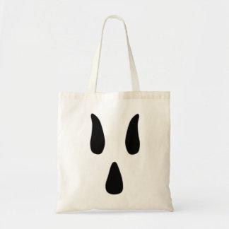 Tote Bag Fantôme