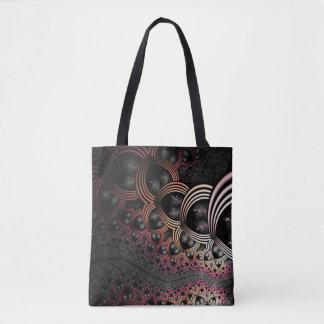 Tote Bag Formes