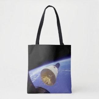 Tote Bag Gémeaux VI