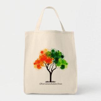 Tote Bag GHF Fourre-tout