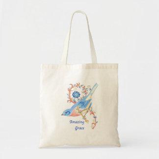 Tote Bag Grâce extraordinaire Fourre-tout