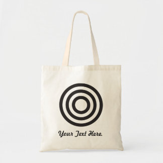 Tote Bag Grandeur d'Adinkrahene |, caractère, direction