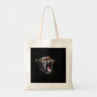 Tote Bag Hurlement