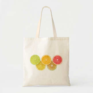 Tote Bag Jeux Olympiques d'agrume