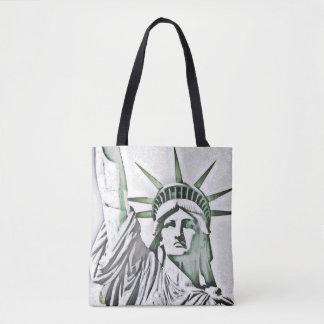 Tote Bag Jour de la Déclaration d'Indépendance