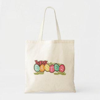 Tote Bag Joyeuses Pâques