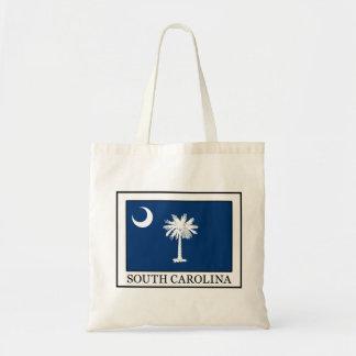 Tote Bag La Caroline du Sud