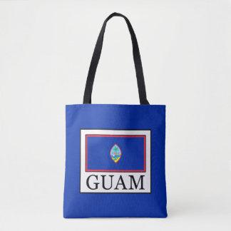 Tote Bag La Guam