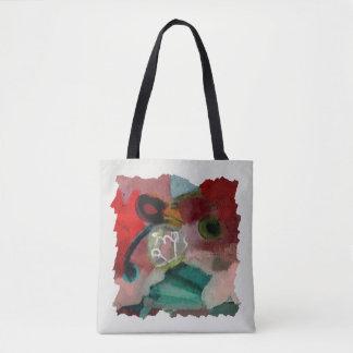Tote Bag La jolie sacoche