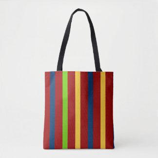Tote Bag La Madère