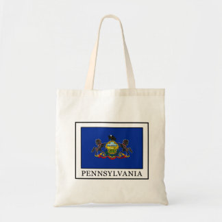 Tote Bag La Pennsylvanie
