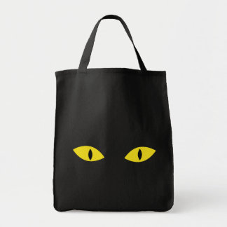 Tote Bag Le halloween trousse