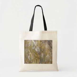 Tote Bag Les couleurs de l'automne