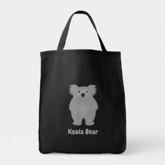 Tote Bag L'ours de koala mignon de bébé de l'Australie
