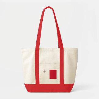 Tote Bag Malte