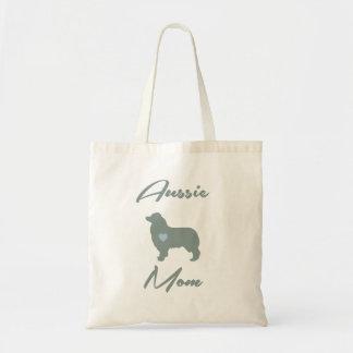 Tote Bag Maman australienne
