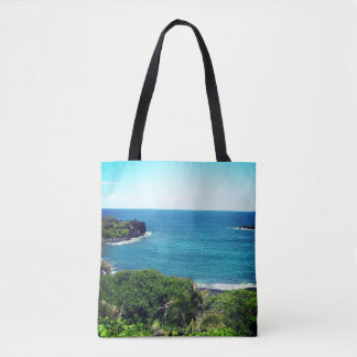 Tote Bag Maui fourre-tout