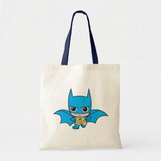Tote Bag Mini fonctionnement de Batman