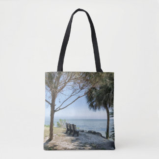 Tote Bag No. 1 de Riverview
