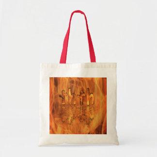 Tote Bag OMG ! thth