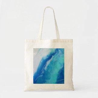 Tote Bag Paradis