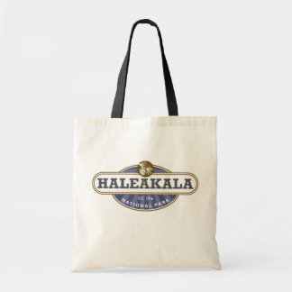 Tote Bag Parc national de Haleakala